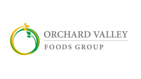 Orchard Valley Long